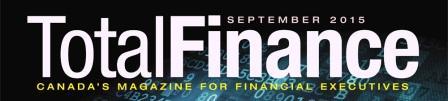 Total Finance